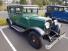 Vintage Drivers Club visits Yering Meadwos