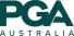 2021 VIC/TAS PGA Associate Championship Raffle