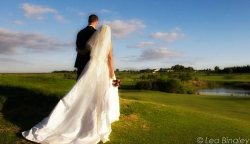 WeddingHP