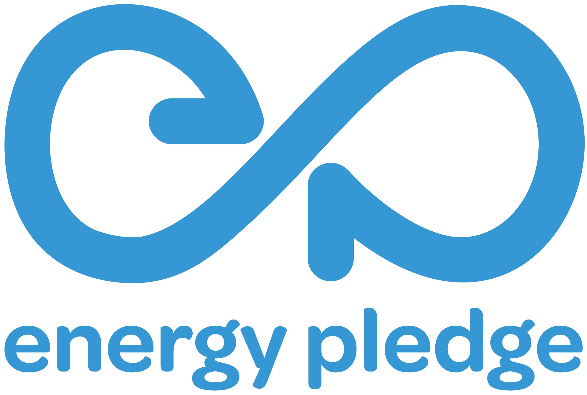 Energy Pledge Logo