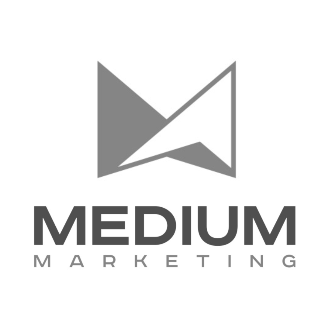 Medium Marketing | Yering Meadows